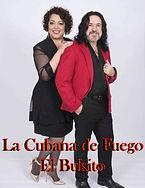La Cubana del Fuego y el Bukito(Final).jpg