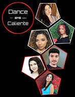 Dance2XS Caliente.jpg