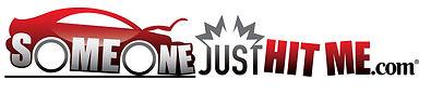 sjhml_whitebg_web_logo.jpg