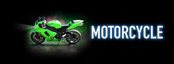 cases_header_motorcycle.jpg
