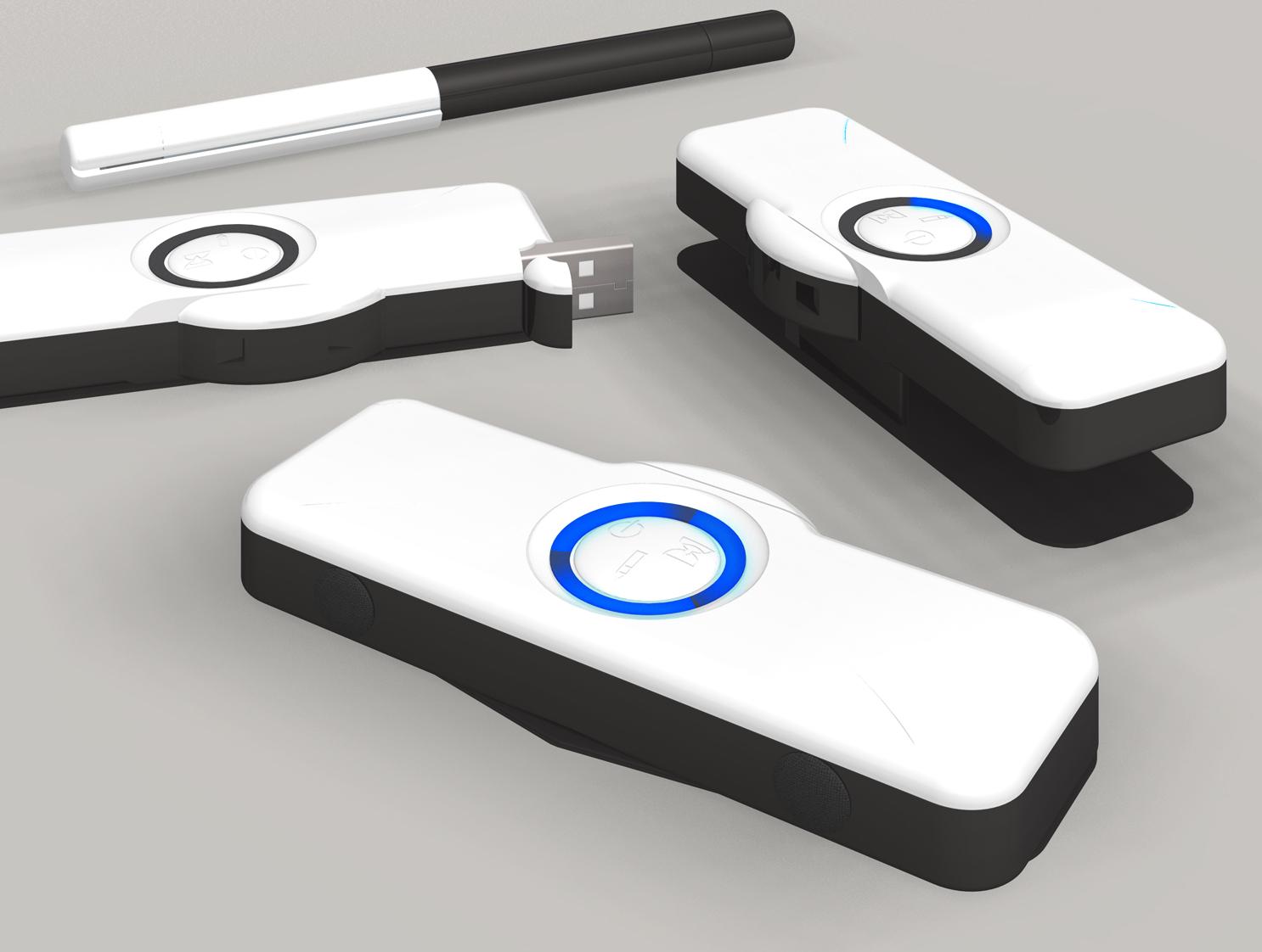 Digital pen concept.jpg