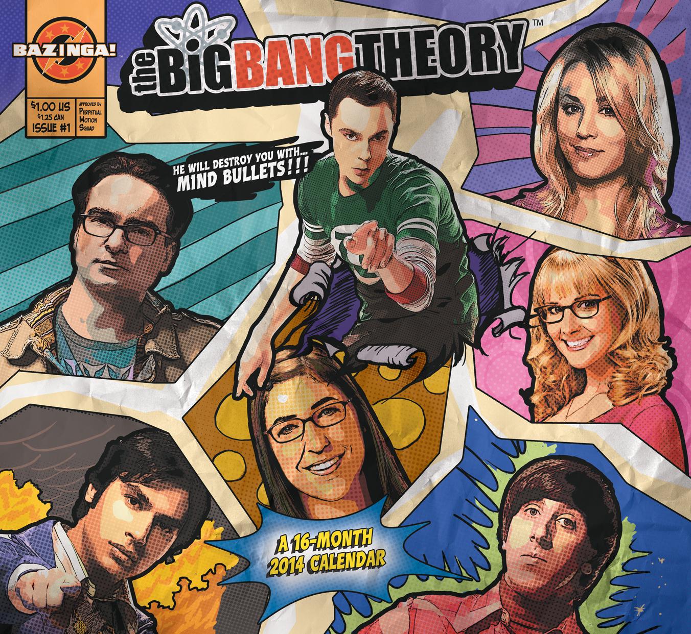 2014 Big Bang Theory cvr.jpg