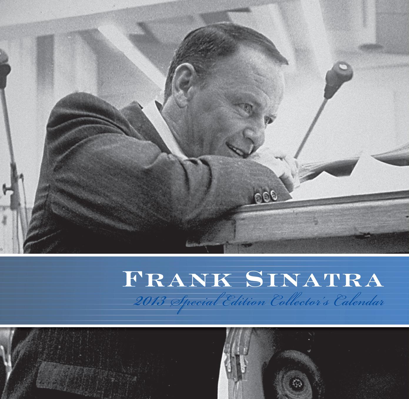 2014 Frank Sinatra cover.jpg