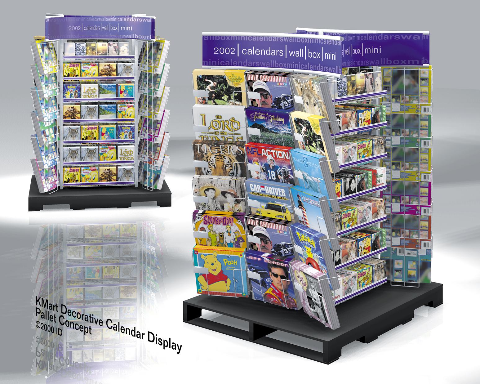 Kmart calendar display.jpg
