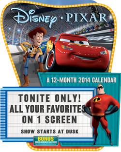 2014 Disney Pixar cover.jpg