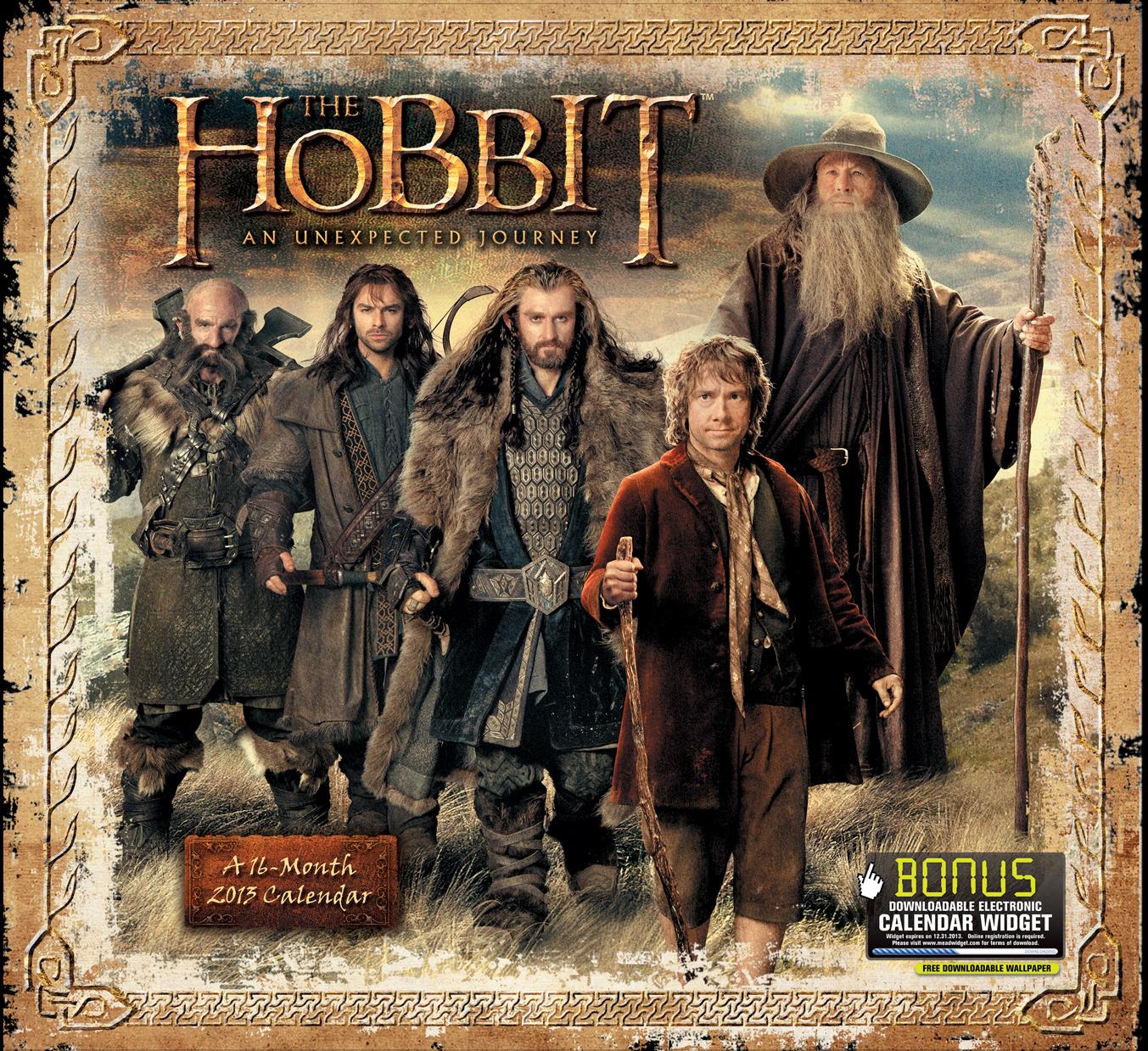2013 The Hobbit cover.jpg