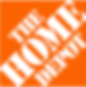 1920px-TheHomeDepot.svg.png