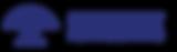 CLC_Logo-2.png