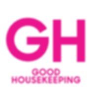 GHLogo-1.png