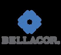 bellacorLogoStackedPro (1).png