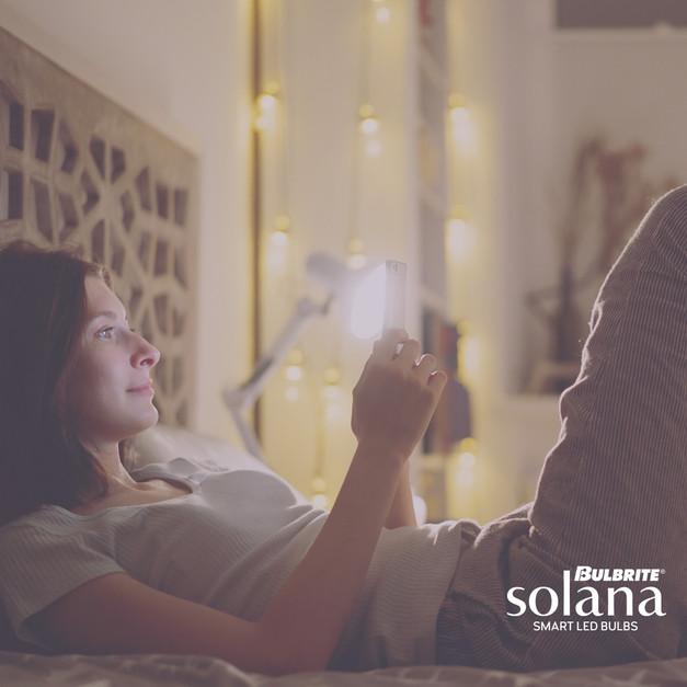 Bulbrite_Solana_Lifestyle 001.jpg