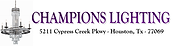 champions_logo.png