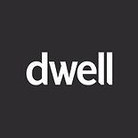 dwell-llc-squarelogo-1580324931700.png