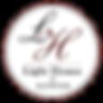 lewes-logo.png