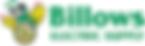 LogoFix_Upload.png