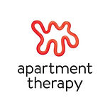 Aparment Therapy Logo.jpg