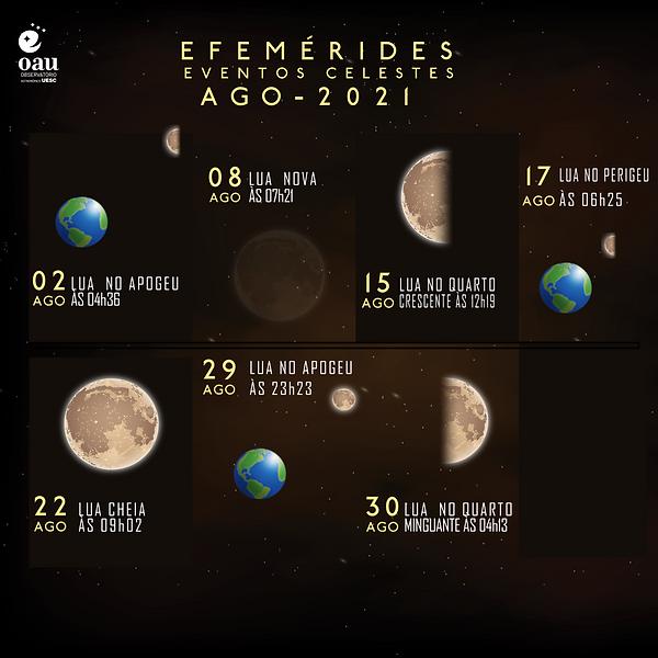 LUAS DE AGOSTO 2021_4x.png