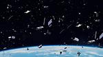 lixo espacial.webp