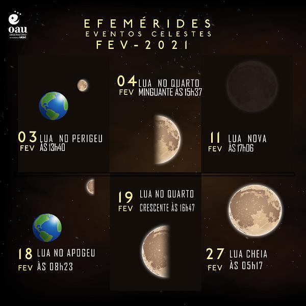 LUAS DE FEV 2021@4x.png