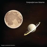 conjunção Lua e Saturno@4x.png