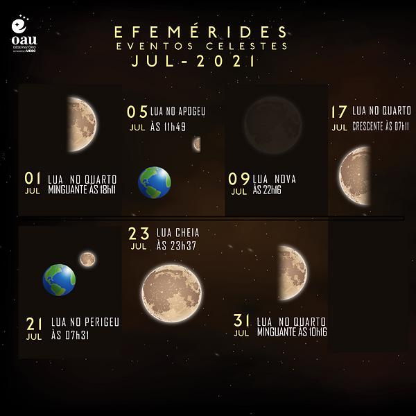 LUAS DE JULHO 2021_4x.png