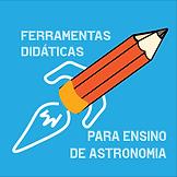 ferramenats didáticas para ensino.png