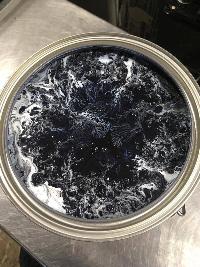 Unstirred pain redit page - sanity fair podcast blog