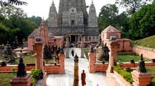 India's Bid to Promote 'Buddhist Tourism' Encounters Hurdles