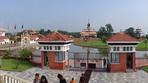 Mega Development Project at Buddha's Birthplace - Might Become Dalai Lama's New Home