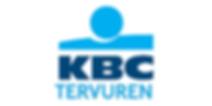 K_KBC.png
