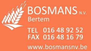 Bosmans.jpg