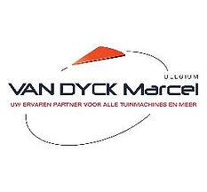 MarcelVanDyck2.jpg