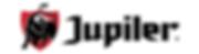 M_Jupiler.png