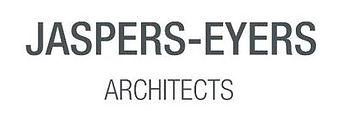 Jaspers-Eyers.jpg