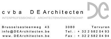 DE Architecten.jpg