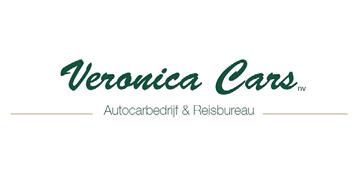 K_Veroinca_Cars.png