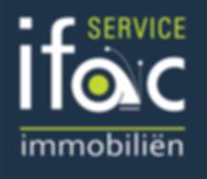 IfacImmobilien_LOGO.jpg