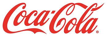 Script_Coca-Cola_RED.jpg