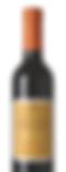 aruta-600x600.png