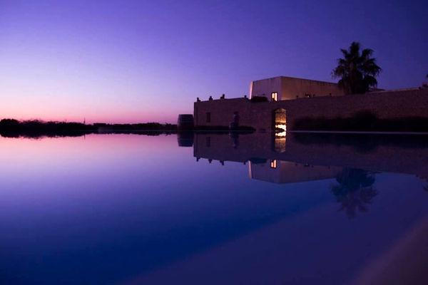 piscina (1).jpg