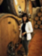 vino (3).jpg