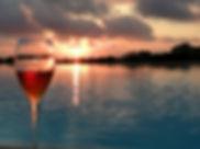 vino (6).jpg
