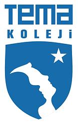 Tema Logo Mavi.png