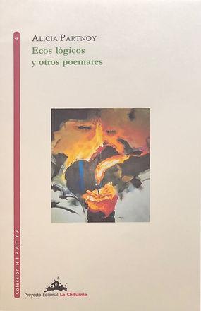 Ecos_lógicos_y_otros_poemares_tapa_cover