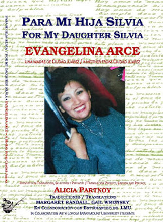 1AVEDITOR+COVER+para+mi+hija+silvia+EArc
