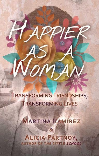 final cover of Happier.jpg