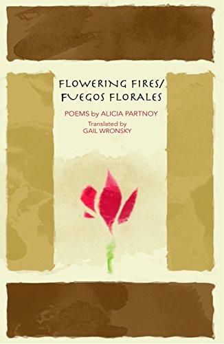 Fuegos Florales / Flowering Fires