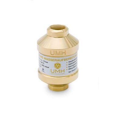 UrQuelle-Diamant-UMH-Pure-Gold.jpeg