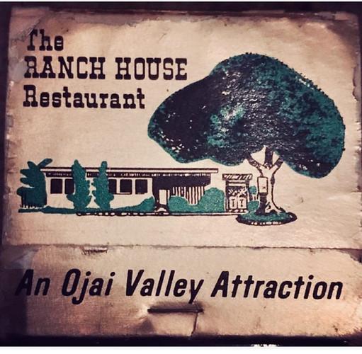 An Ojai Valley Attraction