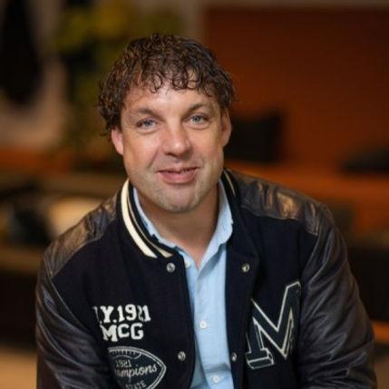 Nederlands Doven Elftal maakt zich op voor Deaflympics in 2021